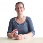 <strong>Silvia Prüße</strong>seit 2014 in der Praxis für LOGOPÄDIE in der RoggenmühleBehandlungsschwerpunkte:</p> <ul> <li>kindliche Sprach- und Sprechstörungen</li> <li>myofunktionelle Störungen</li> <li>neurologisch bedingte Sprach- und Sprechstörungen (Aphasien, Dysarthrien)</li> </ul> <p>&#8220; width=&#8220;150&#8243; height=&#8220;150&#8243;></a>Silvia Prüße</td> <p><!-- Mitarbeiter 5 --></p> <td valign=