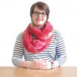 <strong>Viktoria Löwenstein</strong>seit 2013 in der Praxis für LOGOPÄDIE in der Roggenmühletätig in Braunschweig und SalzgitterBehandlungsschwerpunkte:</p> <ul> <li>kindliche Sprach- und Sprechstörungen</li> <li>neurologisch bedingte Sprach- und Sprechstörungen (Aphasien, Dysarthrien)</li> <li>Schluckstörungen</li> <li>myofunktionelle Störungen</li> <li>Stimmstörungen</li> <li>kindliche Redeflussstörungen</li> </ul> <p>&#8220; width=&#8220;150&#8243; height=&#8220;150&#8243;></a>Viktoria Löwenstein</td> <td valign=